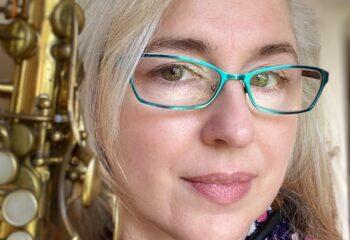 Instructor: Georgianna Krieger