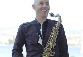 Matt Morris, Instructor