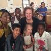 anna with kids 1
