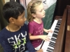 Campers-playing-piano